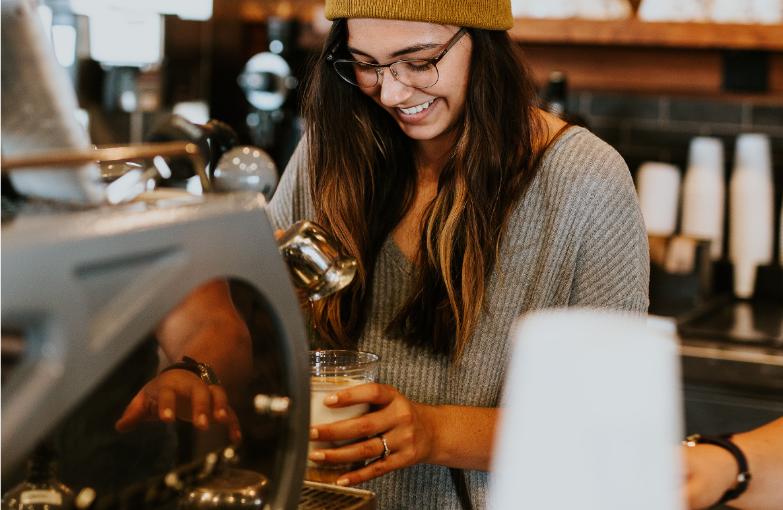 cafetiers restaurateurs hoteliers simplifiez-vous la vie